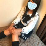 【秋葉原リフレ店Colets(コレッツ)】出会って10分でディープキス!