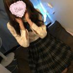 渋谷JEWELRY(ジュエリー)で妖艶なエロい娘に当たりました!→現在は池袋キャンパリに所属