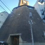あの「ミキプルーン」の販売会社って渋谷JEWELRY(ジュエリー)の目の前にあるんですね