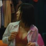 【体験談】JKリフレ 渋谷『渋谷JEWELRY(ジュエリー)』の松岡茉優似