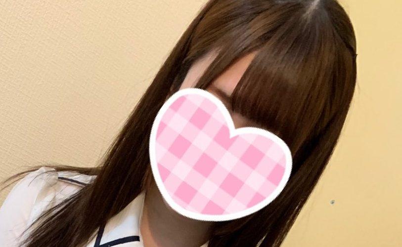 【秋葉原コレッツ】アイドル系と紹介されていた色白黒髪ロングの嬢