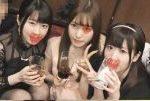 【極悪動画】激シコ昏睡レ○プ動画【逮捕案件】